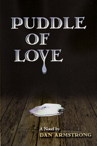 BUY PUDDLE OF LOVE